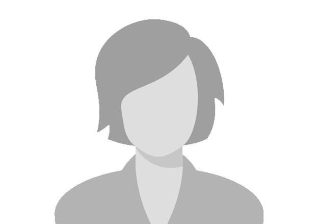 AdviceLink_MainPic0008